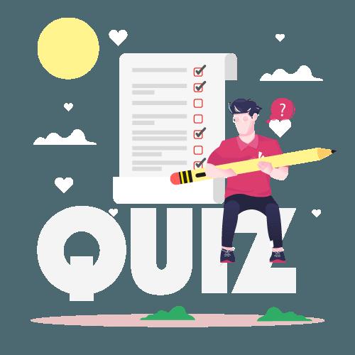 Cuestionarios Para Empresarios