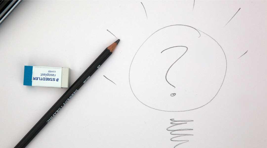 Trabaja en equipo para desarrollar preguntas mas estrategicas